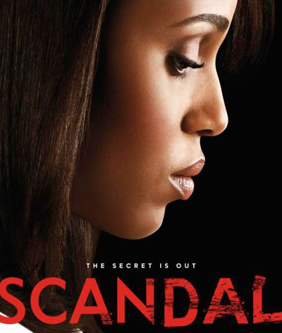 the-scandal-s.3-dvd