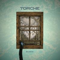torche-ny