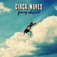 Circa-Waves