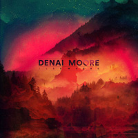Denai-moore