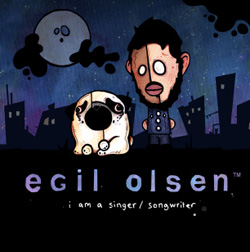 Egil-olsen-songwriter