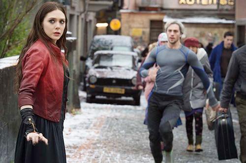 Elizabeth-Olsen-avengers