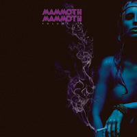 Mammoth-mammoth