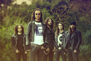 Moonspell-pic-2015