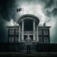 NF-mansion