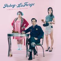 Pokey-lafarge