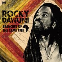 Rocky-Dawuni