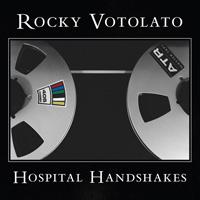 Rocky-Votolato