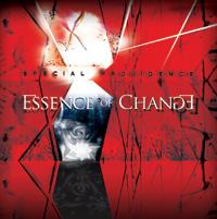 Special-Providence-album