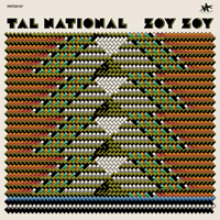 Tall-national