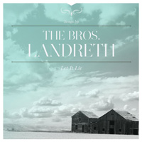 The-Bros-landreth