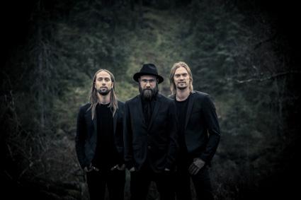 The-Von-hertzen-brothers
