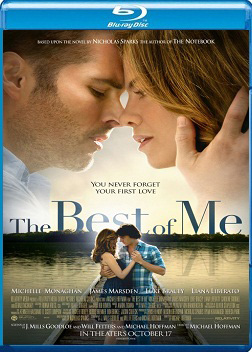 The-best-of-me-movie