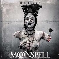 moonspell-