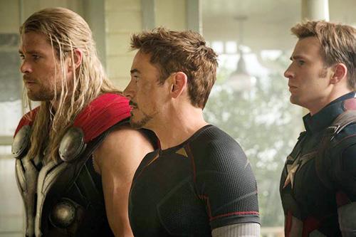 the-avengers-superheroes