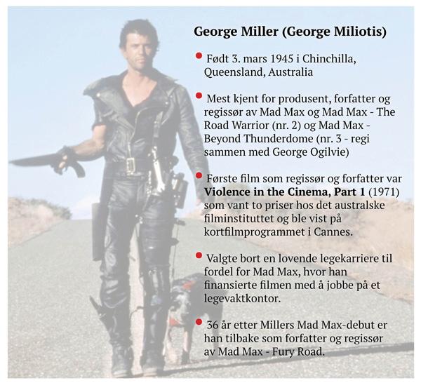 George-Miller-history