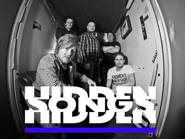 Hidden-Songs-2015