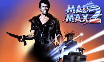 Mad-max-2-road-warrior