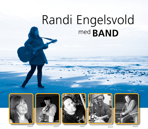 Randi-Engelsvold-med-band