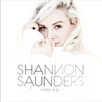 Shannon-Saunders