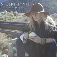 Shelby-lynne