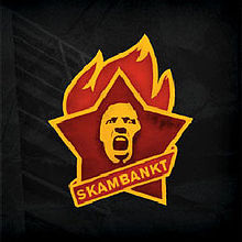 Løe sier det bare blir låter fra Skambankt-debuten fra 2004.