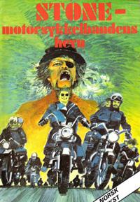 Stone-motorsykkelbandens-hevn