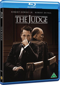 The-judge-blu-ray