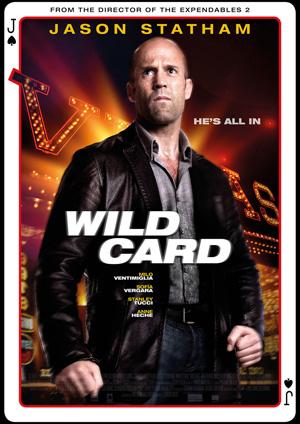 Wild-Card-statham-card