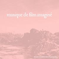aMusique-de-film-imagine