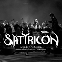 aSatyricon-live-at-the-opera