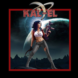 kal-el-nytt