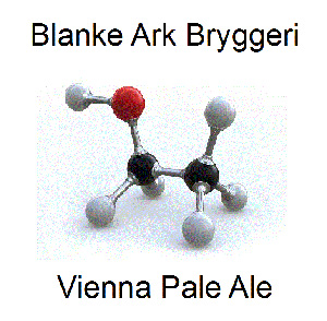 Blanke-Ark-Bryggeri