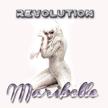 Maribelle-revolutions