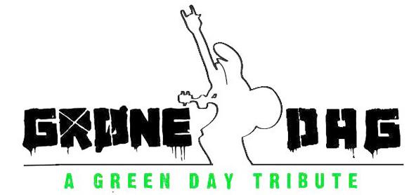 grøne-dag-logo-d