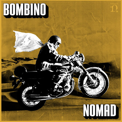 Bombino-nomad