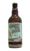 1Against-the-Grain