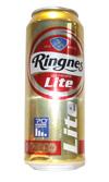 1Ringnes-Lite