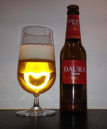 Daura-damm-glurenfree