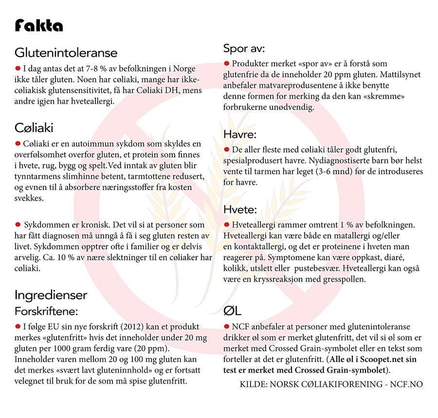 Info-glutenfritt-og-øl