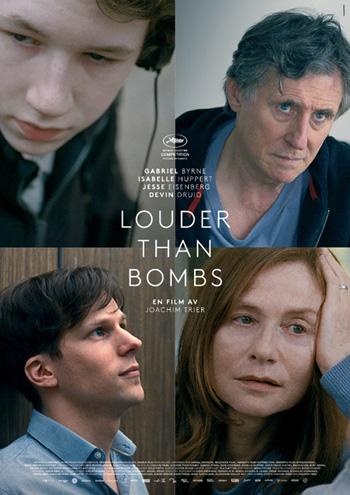 Louder-than-bombs-høyde