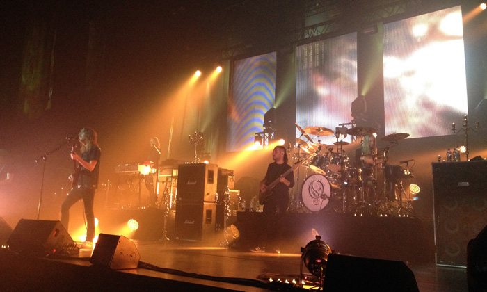 Opeth-live-stavanger-2