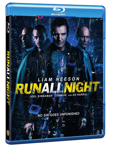 Run-all-night-bluray