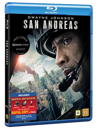 San-Andreas-blu-ray