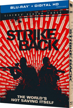 Strike-back-s3