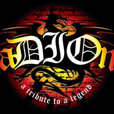 padiona-logo