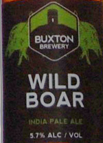 Buxton-wild-boar