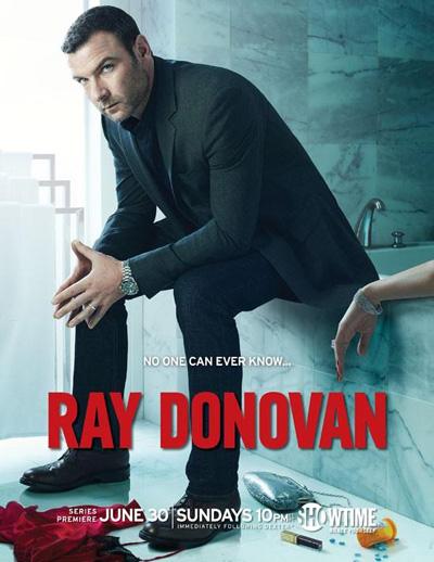 Ray-donovan-s.1