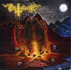 deathhammer-evil-power