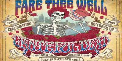 grateful-dead-fare-thee-well